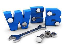 http://images.detik.com/content/2013/07/15/4/104225_web.jpeg