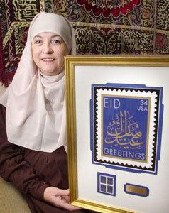 Kisah 4 Orang Menemukan Islam Karena AL-Quran