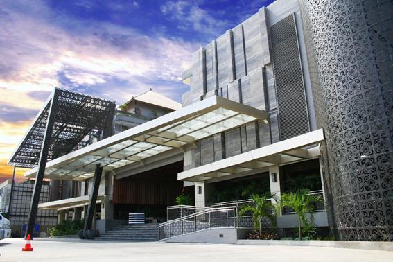 Gapura Prima Luncurkan Hotel Kelima Berlokasi Di Bali