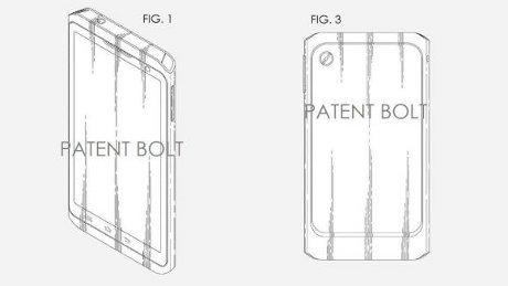 http://images.detik.com/content/2013/08/01/317/samsung_phone_patent_bolt58075.jpg