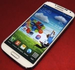 Prosesor Besar Tak Jamin Smartphone Kencang