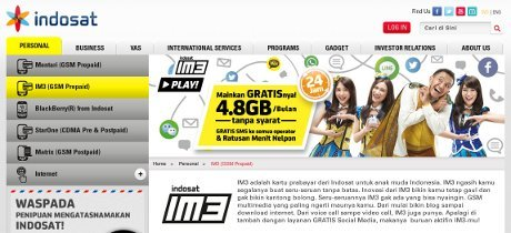 http://images.detik.com/content/2013/09/06/328/screenshot.jpg