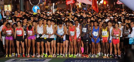 http://images.detik.com/content/2013/09/18/398/hongkongdaleminii.jpg