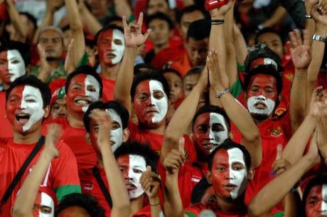 Pra Piala Asia U-19 Dipindah ke Jakarta, Suporter Jawa Timur Kecewa