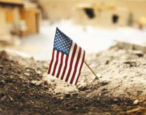 http://images.detik.com/content/2013/10/02/4/073650_290americanflagreuters.jpg