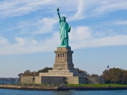 http://images.detik.com/content/2013/10/02/4/statue_of_liberty_ny.jpg