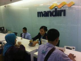 http://images.detik.com/content/2013/10/04/4/081030_mandiridalam2whery.jpg