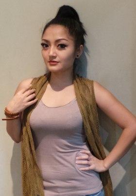 Suster cewek foto bugil siti badriyah tersebar di internet for Siti di foto