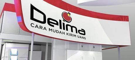 http://images.detik.com/content/2013/10/11/328/delima460.jpg