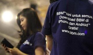 bbm02