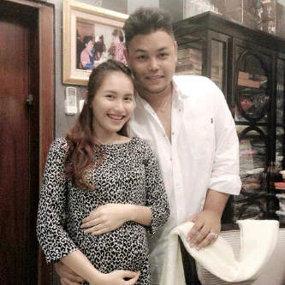 Ivan Gunawan & Ayu Ting Ting dikabarkan pacaran