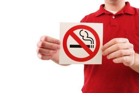 24 Negara Ini Tak Ada Iklan dan  Sponsor Rokok Sama Sekali, Kalau di Indonesia Kebalikannya!