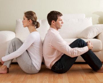 Tanda Anda Sedang Bosan dengan Kekasih dan Cara Mengatasinya