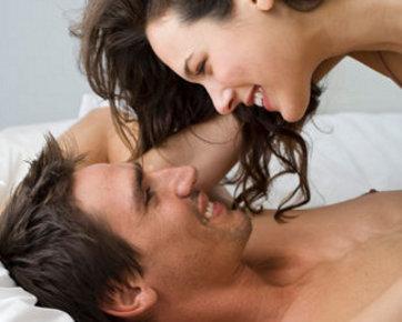 Ini 6 Latihan Simpel untuk Wanita Agar Bercinta Makin 'Panas'
