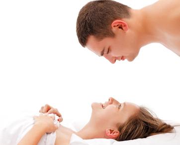 4 Trik Kinky Sex untuk Tingkatkan Kepuasan Pasangan