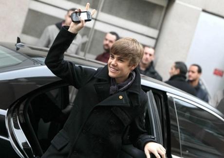 http://images.detik.com/content/2013/12/06/319/justinbieberbb460.jpg