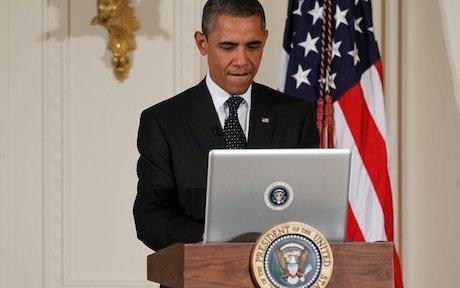 http://images.detik.com/content/2013/12/10/323/obama.jpg