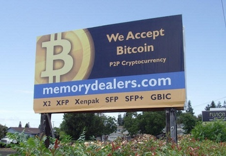 http://images.detik.com/content/2013/12/12/319/094445_bitcoin1billboard.jpg