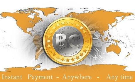 http://images.detik.com/content/2013/12/12/319/fintech_bitcoin3.jpg