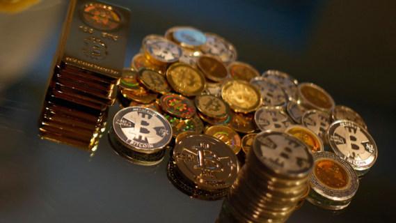 http://images.detik.com/content/2013/12/13/5/163107_bitcoin2.jpg