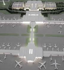 http://images.detik.com/content/2014/01/29/4/175121_bandara2.jpeg