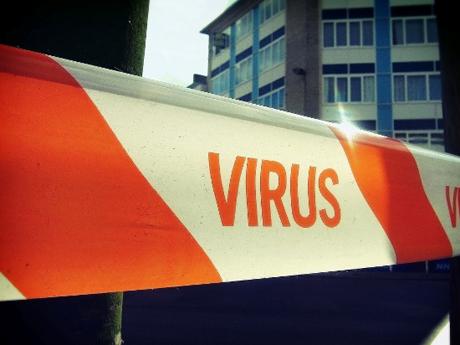 http://images.detik.com/content/2014/02/01/323/142350_virus6.jpg