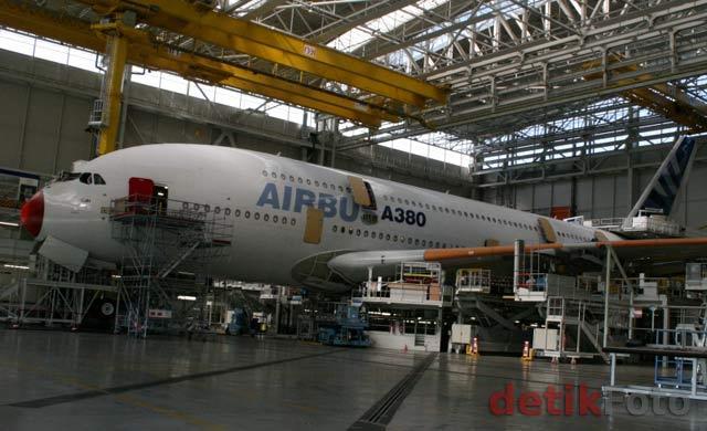 http://images.detik.com/content/2014/02/17/1036/airbus.jpg
