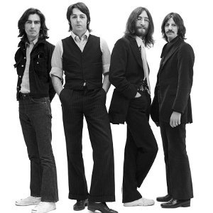 10 Benda Unik The Beatles Ini Laris Dijual (2)