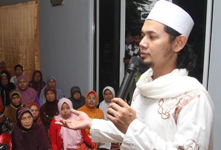 KASUS PENCURIAN PERHIASAN EMAS OLEH UGB, LIMA ANGGOTA TNI AD YANG MENGGELEDAH DI BANDARA SIAP BERSAKSI