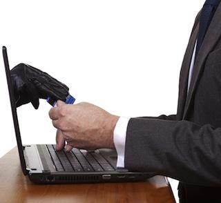 http://images.detik.com/content/2014/03/29/323/153549_cybercrime.jpg