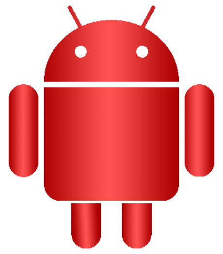 http://images.detik.com/content/2014/04/10/1440/androidred460.png