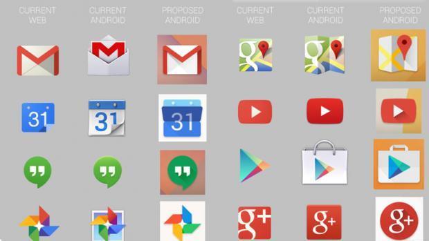 http://images.detik.com/content/2014/04/15/317/android_symbols.jpg