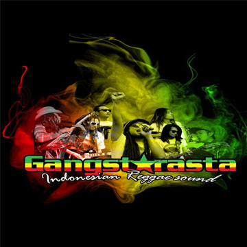 Gangstarasta songs | reverbnation.
