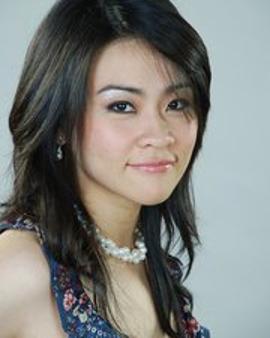 Feronika Ang, Koki Cantik, Chef Cantik