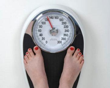 Kenapa Berat Badan Saya Tidak Kunjung Turun Padahal Sudah Diet Ketat?