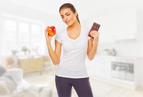 Jangan Terlalu Ketat Diet! Hati-hati Jadi Orthorexia