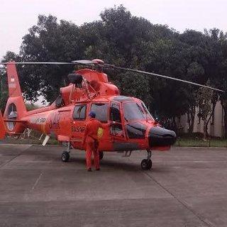 http://images.detik.com/content/2014/05/21/1036/102303_helipondokcabe320.jpg
