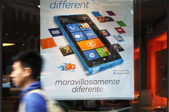 http://images.detik.com/content/2014/06/11/317/windowsphone8