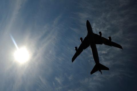 http://images.detik.com/content/2014/06/19/4/pesawatterbang.jpg