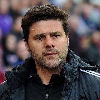 Pochettino Ingin Juarai Premier League bersama Spurs