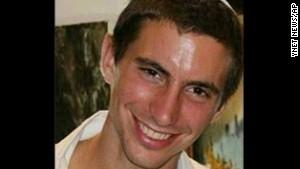 Militer Israel: Tentara yang Diculik Hamas Telah Tewas
