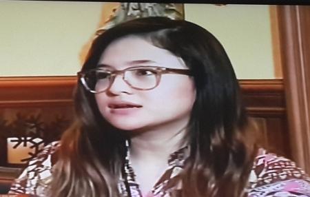 VIDEO PENGAKUAN LENGKAP MARSHANDA SOAL 'DIPASUNG' OLEH IBUNYA DI RUMAH SAKIT Penyebab Perseteruan Marshanda vs Ibunda