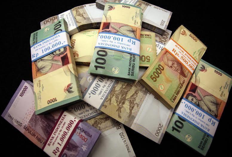 Jangan Kaget, di ATM Nanti Ada 2 Jenis Uang