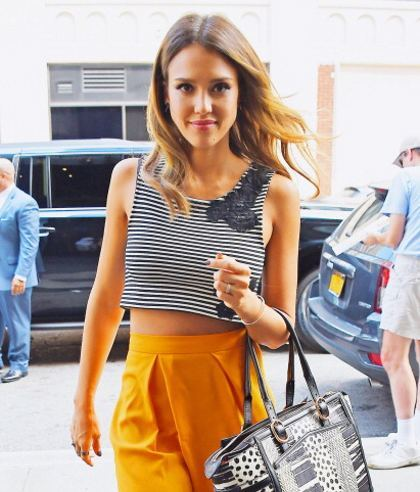 Confirm. Jessica alba body