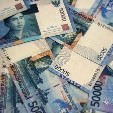 Uang Baru NKRI Sudah Terbit, Kapan Giliran Ubah Rp 1.000 Jadi Rp 1?