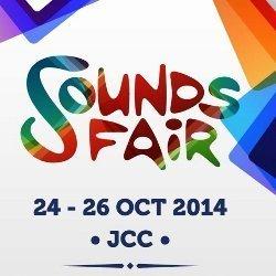 Soundsfair Tak Akan 'Gusur' JRL dan Java Soulnation Tahun Depan