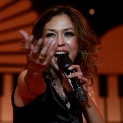 'Jendela Indonesia' Pertemukan Musik Tradisional dengan Modern