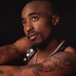 Tupac Shakur Sudah Prediksi Kematiannya Lewat Lagu?