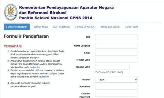 http://images.detik.com/content/2014/08/28/4/065403_cpnssiap.jpg