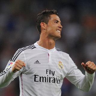 CR7: Liverpool Bakal Menyulitkan untuk Madrid